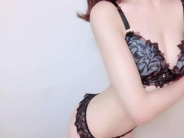のぞみ(体験)