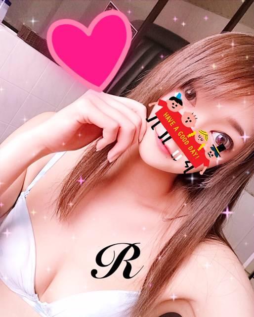 れん(新人)