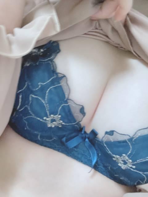 ちひろ(体験)