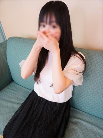ちかこ(体験)